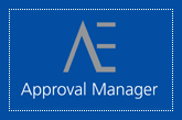 Approval Manager Booklet